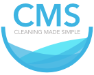 Make Cleaning Simple